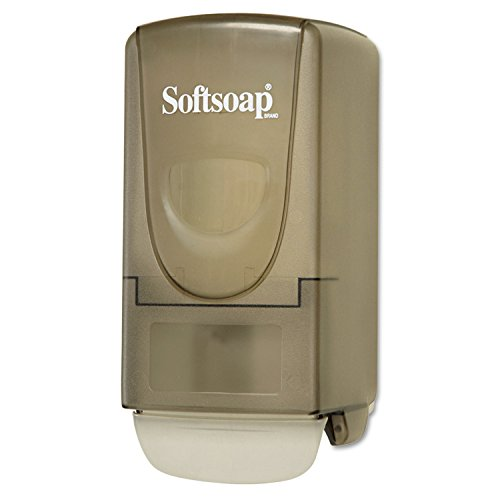 plastic-liquid-soap-dispenser-800ml-5-1-4w-x-3-7-8d-x-10h-smoke