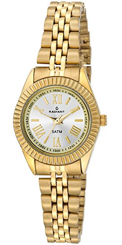 Radiant Women's Watch RA384202