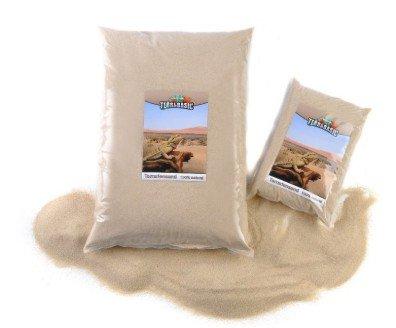 terrabasic-terrariensand-desert-pro-5-kg