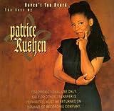 Songtexte von Patrice Rushen - Haven't You Heard: The Best of Patrice Rushen