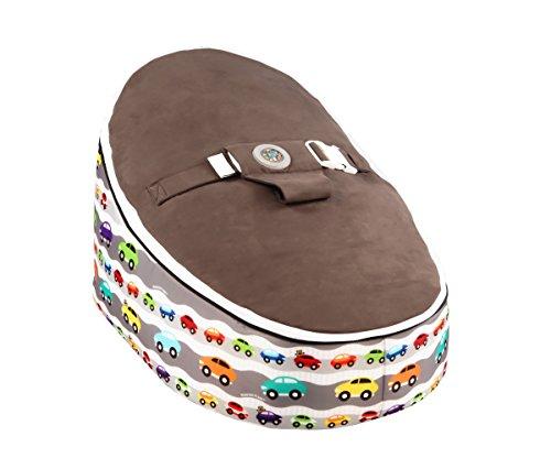 bean-bag-planet-poltrona-a-sacco-per-bambini-motivo-macchinine-colore-grigio