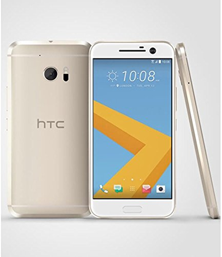 HTC 10 Lifestyle (Topaz Gold, 32GB)