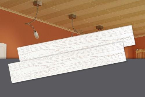 decosa-panel-stockholm-caja-de-10-paquetes-de-2-m2-medidas-100-x-165-cm-color-fresno-blanco