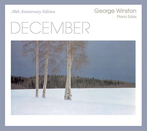 december-anniversary-edition