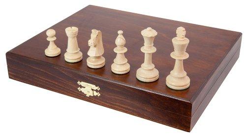 Albatros-AW1579927-Holz-Schachfiguren-nach-Staunton-5