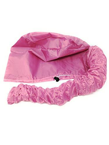 dmail-Cuffia asciugacapelli