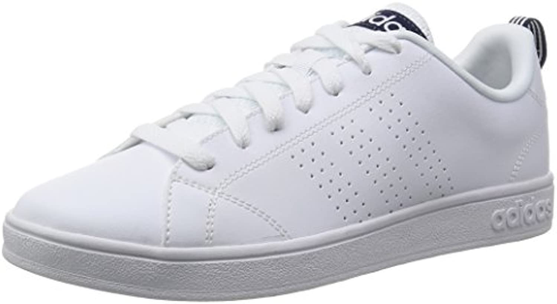 adidas NEO Herren Vs Advantage Clean Sneakers -