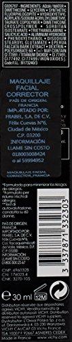 Vichy Dermablend 3D Fondotinta Correttore N.25-30 ml