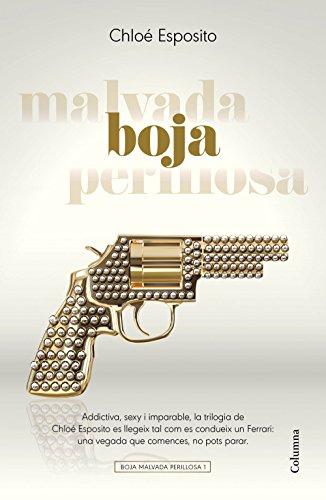 Boja (Catalan Edition) por Chloé Esposito