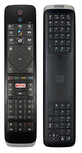 recensione philips 55pus7503 - 41VJFfcVSzL - Recensione Philips 55pus7503: prezzo e caratteristiche
