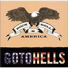 Rock N' Roll America