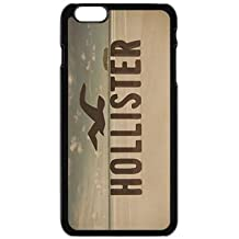 Hollister Cell Phone Case for Iphone 6