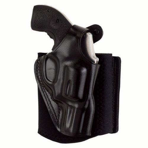 Galco Ankle Glove Glk 26/27 Rh