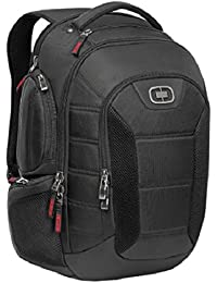 Ogio Bandit Backpack Black/Noir Taille Uni