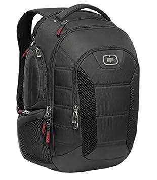 Bandit Pack: Amazon.co.uk: Car & Motorbike