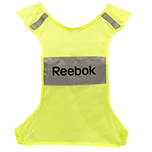 Reebok Laufweste Running Vest