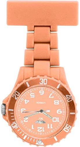 prince-ny-london-goma-giratoria-unisex-reloj-de-bolsillo-para-enfermeras-en-color-rosa-pastel-juego-