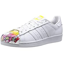 adidas Superstar Pharrell Supershell - Zapatillas para hombre