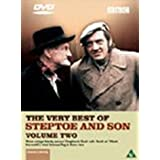 Steptoe and Son - The Very Best of Volume 2