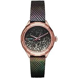 Reloj DIESEL - Mujer DZ5536