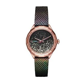 Reloj DIESEL para Mujer DZ5536