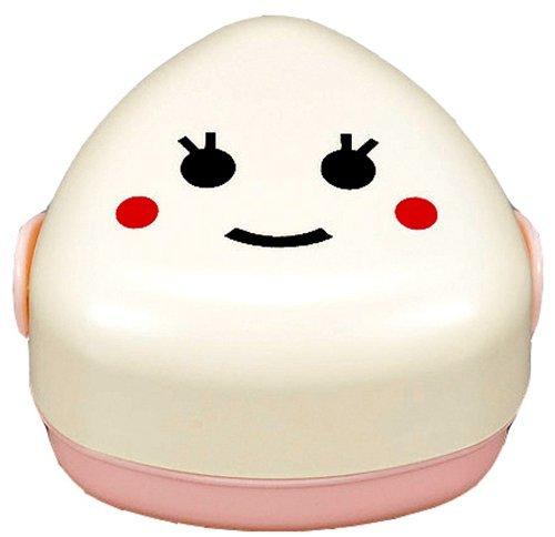 HAKOYA palle di riso onigiri Famiglia BOX S Koume - Onigiri Palle Di Riso