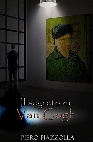 Il segreto di Van Gogh