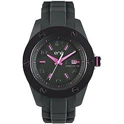 ene watch Modell 107 Damenuhr 720000127