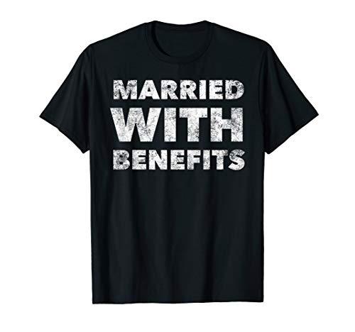 s - Funny Swinger Couple Quote Swingers T-Shirt ()