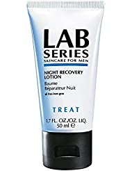 LAB SERIES Night Recovery Lotion 50 ml