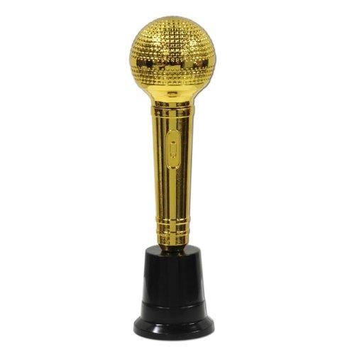 Goldenes-Mikrophon-21-cm
