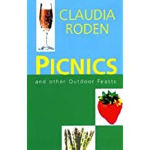 Picnics & Other Feasts: And Other Outdoor Feasts