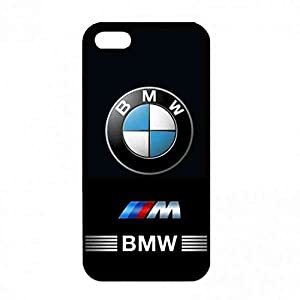 bmw logo etui huelle f r iphone 5 5s bmw brand h lle logo. Black Bedroom Furniture Sets. Home Design Ideas