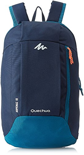 37% OFF on Quechua Arpenaz Hiking Backpack on Amazon  d3206fe524395