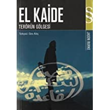 El Kaide: Terörün Gölgesi