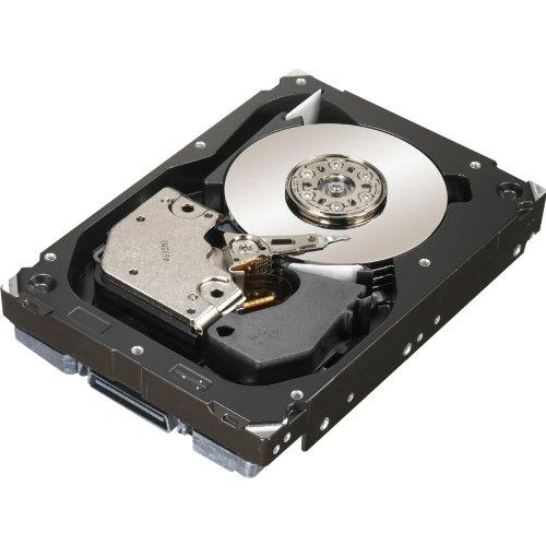 HP 203568-00172GB SCSi 10000U/min -