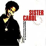Sister Carol Reggae