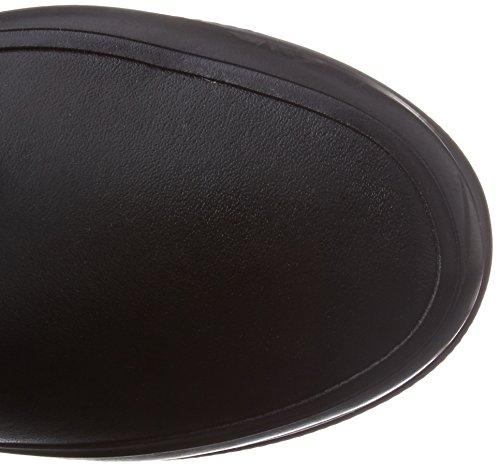 AigleMiss Marion - Stivali donna Nero (Black (Noir/Ambre))