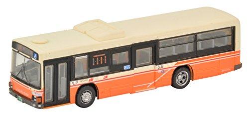 collection-de-bus-nationwide-jb031-tobu-bus-ouest-isuzu-erga-autobus-a-plancher-surbaisse