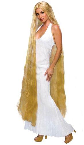 perruque-extra-longue-blonde-lady-godiva-taille-unique
