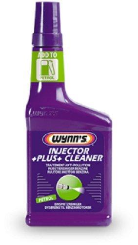 wynns-wynns-einspritzreiniger-kraftstoffsystemreiniger-reiniger-325-ml