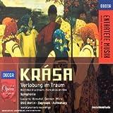 Verlobung im Traum / Symphonie  (coll. Entartete Musik)