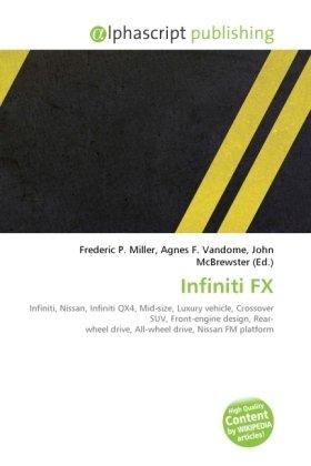 infiniti-fx