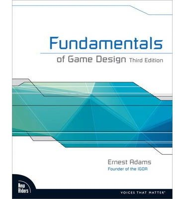 -fundamentals-of-game-design-by-adams-ernest-author-paperback-jan-2014-paperback