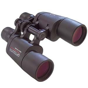 Optolyth Alpin 10x50 BGA