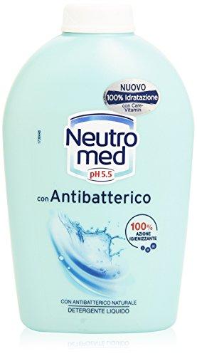 neutromed-antibatterico-detergente-liquido-nutriente-con-antibatterico-naturale-ph-55-250-ml
