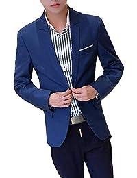 abito giacche Abiti Amazon Giacche it e Laisla da fashion Rq8UXR
