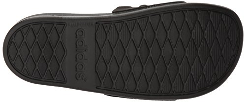 Zoom IMG-3 adidas men s adilette comfort