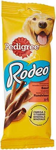 pedigree-rodeo-au-boeuf-snacks-pour-chiens-sachet-de-4-torsades-a-macher-70g-lot-de-20