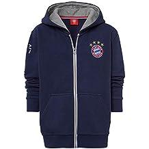 Suchergebnis auf für: fc bayern pullover kinder